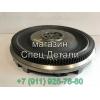 маховик двигателя Hyundai HD120 Hyundai AeroTown