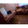 Сдается комната Санкт-Петербург