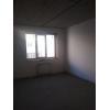 Срочно 2х комнатная квартира в краснодаре продам Продаётся 2х комнатная в Краснодаре в новостройке