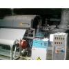 Станки для  изготовления бумаги,   БДМ и  туалетня бумага от макулатуры до готовой основы