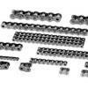 Лазерная резка металла Электродвигатели Звездочки приводные