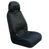 Новый Комплект грязезащитных чехлов на передние сиденья для автомобиля (универсальные)