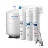Большой выбор систем очистки воды и комплектующих к ним в Витебске