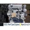 ремонт энергонасыщенных тракторов мтз 2522,  3022,  3522