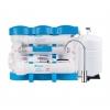 Трехступенчатая система очистки воды Ecosoft