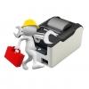 Кассовые аппараты продажа ремонт и обслуживание
