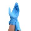 Нитриловые перчатки Wally Plastic 100 шт