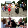 Жодино Ведущий DJ тамада баян вокал на свадьбу юбилей Смолевичи Борисов Орша